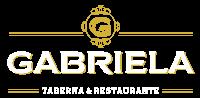 RESTAURANTE GABRIELA Logo